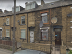 Thumbnail for sale in Paley Road, Bradford