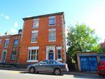 Thumbnail to rent in Marriott Street, Semilong, Northampton