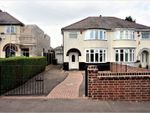 Thumbnail to rent in Uplands Avenue, Rowley Regis