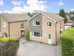 Thumbnail to rent in Wentworth Avenue, Alwoodley, Leeds