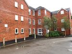 Thumbnail to rent in Heatley Gardens, Bolton Road, Westhoughton, Bolton
