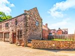 Thumbnail for sale in Front Street, Treeton, Rotherham