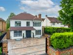 Thumbnail for sale in Gypsy Lane, Hunton Bridge, Kings Langley
