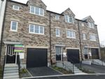 Thumbnail to rent in Gwithian Road, St. Austell
