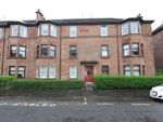Thumbnail to rent in Cartside Street, Glasgow