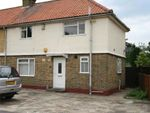 Thumbnail to rent in Orchard Waye, Uxbridge, Middlesex