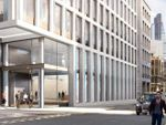 Thumbnail to rent in 55 Gresham Street, London