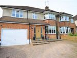 Thumbnail for sale in Gallows Hill Lane, Abbots Langley, Herts