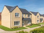 "Thumbnail to rent in ""The Osmore"" at Calais Dene, Bampton"