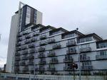 Thumbnail to rent in Mavisbank Gardens, Govan, Glasgow