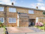 Thumbnail for sale in Kingsland, Harlow, Essex