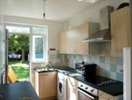 Thumbnail to rent in Larkfield Avenue, Kenton