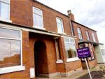 Thumbnail for sale in Avenue Road, Retford