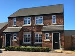 """Thumbnail to rent in """"The Alnwick"""" at Lakes Road, Derwent Howe Industrial Estate, Workington"""
