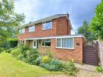 Thumbnail to rent in Main Road, Thurlby, Bourne, Lincolnshire