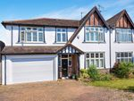 Thumbnail for sale in The Ridings, Berrylands, Surbiton, Surrey