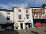 Thumbnail to rent in Town Centre, Redditch, Worcs
