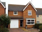 Thumbnail for sale in Biscay Close, Irchester, Northamptonshire