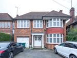 Thumbnail for sale in Tillingbourne Gardens, Finchley, London