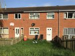 Thumbnail for sale in Barent Walk, Nottingham, Nottinghamshire