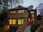 Thumbnail to rent in Roffes Lane, Chaldon, Surrey