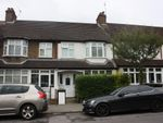Thumbnail to rent in Hambrook Road, London