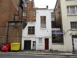 Thumbnail to rent in Robertson Street, Hastings