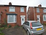 Thumbnail to rent in Highfield Avenue, Scunthorpe