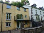 Thumbnail for sale in Dan Y Bont, Gilwern, Abergavenny