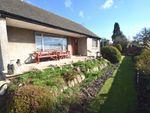 Thumbnail for sale in Neddy Hill, Burton, Carnforth, Cumbria