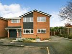 Thumbnail for sale in Welbeck Close, Dronfield Woodhouse, Derbyshire