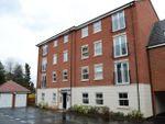 Thumbnail to rent in Walnut Gardens, East Leake, Loughborough