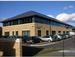 Thumbnail to rent in Offices: Navigaton Business Park, Abercynon