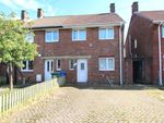 Thumbnail to rent in Hallside Road, Blyth
