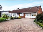 Thumbnail for sale in Court Close, Rollesby, Great Yarmouth