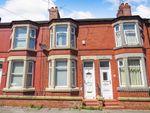 Thumbnail to rent in Portland Street, Birkenhead