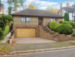 Thumbnail for sale in Stagbury Avenue, Chipstead, Coulsdon