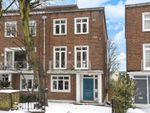 Thumbnail for sale in Marlborough Hill, St John's Wood NW8,