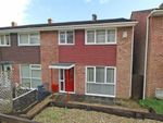 Thumbnail for sale in Billington Close, Eggbuckland, Plymouth