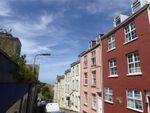Thumbnail for sale in Market Street, Ilfracombe