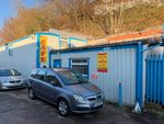 Thumbnail to rent in Sapcote Trading Centre, Powke Lane, Cradley Heath