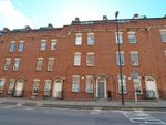 Thumbnail to rent in Century Place, St Pauls, Bristol