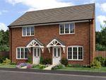 "Thumbnail to rent in ""Hankin"" at Radbourne Lane, Derby"