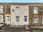 Thumbnail to rent in Bryn Street, Brynhyfryd, Swansea