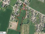 Thumbnail for sale in Land Off Kings Acre Road, Swainshill, Hereford