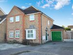 Thumbnail for sale in Conyer Close, Maldon