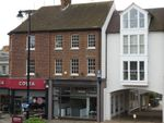 Thumbnail to rent in 1 King Georges Walk, High Street, Esher