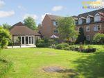 Thumbnail to rent in Mckernan Court, Sandhurst