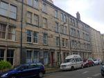 Thumbnail to rent in Valleyfield Street, Tollcross, Edinburgh