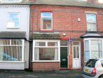 Thumbnail to rent in Claude Street, Dunkirk, Nottingham, Nottinghamshire